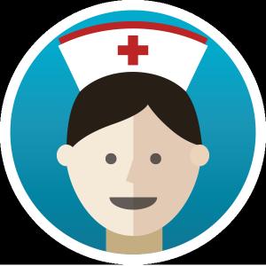 avatar-nurse