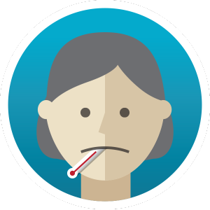 avatar-patient